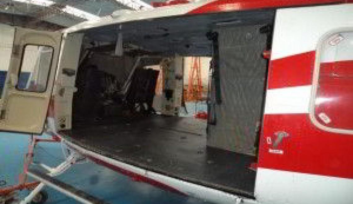 puerta-helicoptero