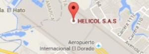 mapa ubicacion helicol